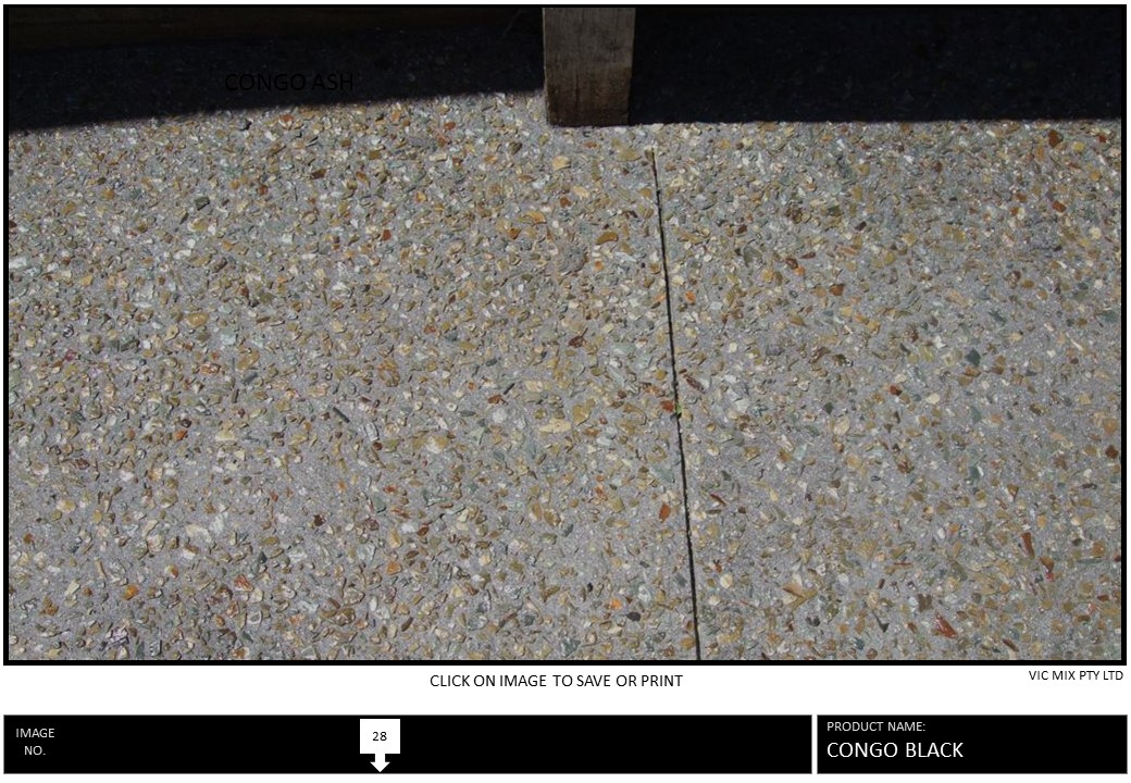 Exposed Aggregate Image 28
