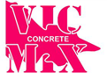 Vic Mix Concrete