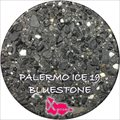 Palermo Ice 19 Bluestone